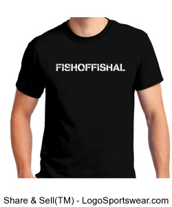 FishOffishal Jersey Design Zoom